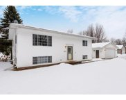 308 7th Avenue NW, Forest Lake image