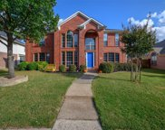 3948 Creekside Lane, Carrollton image