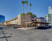 356 DESERT INN Road Unit #115, Las Vegas image