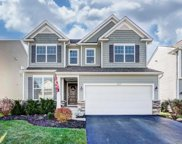 6377 Hoffman Trace Drive, Columbus image