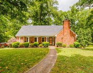 5378 Cold Harbor Road, Mechanicsville image