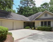 3 Bertram Place, Hilton Head Island image