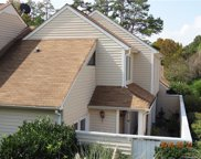 1640  Hollow Drive, Charlotte image