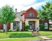 431 Rockcrest Drive, Coppell image