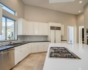 6702 E Sunnyvale Road, Paradise Valley image