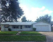 6342 Lido Court Unit 7, Orlando image