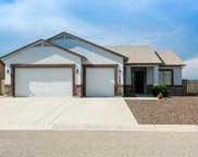 2688 Solar View Drive, Chino Valley image