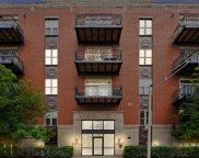 2342 W Bloomingdale Avenue Unit #405, Chicago image