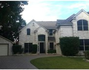 29012 Bay Hill Ct, Georgetown image