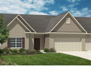 4225 Switchgrass  Way, Indianapolis image