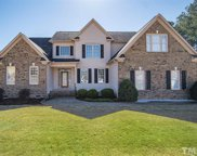 1036 River Chase Drive, Raleigh image