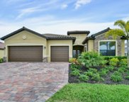 2937 Desert Plain Cove, Lakewood Ranch image