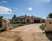 4145 Sudbury Road, Colorado Springs image