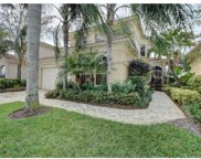 229 Andalusia Drive, Palm Beach Gardens image