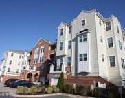 8615 WANDERING FOX TRAIL Unit #207, Odenton image