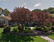 9 Fairway  Drive, Bellport image