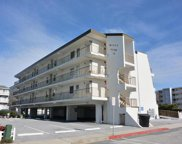 10 138th St Unit 205, Ocean City image