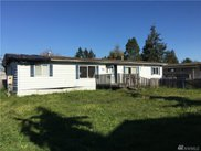 116 1/2 5th Ave SW, Pacific image