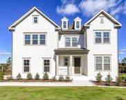 204 Silent Cove Lane, Holly Springs image
