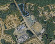 7.58 Acres International Dr., Myrtle Beach image