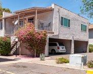 1015 N Granite Reef Road, Scottsdale image