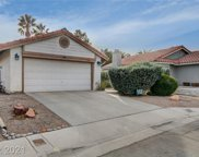 661 COLLETE Circle, Las Vegas image