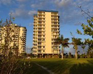 7330 Estero BLVD Unit 207, Fort Myers Beach image