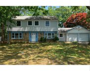 25 Wycomb  Place, Coram image