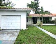 9232 Byron Ave, Surfside image