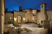 10040 E Happy Valley Road Unit #277, Scottsdale image