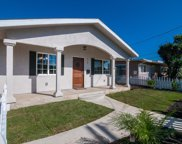 917 7th Street, Imperial Beach image