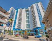 504 N Ocean Blvd. Unit 1503, Myrtle Beach image