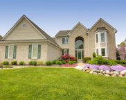 47832 Royal Pointe, Canton Twp image