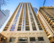 200 North Dearborn Street Unit 905, Chicago image