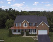 13835 EXETER COURT, Hagerstown image