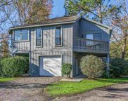 744 Tall Oaks Ct., Myrtle Beach image