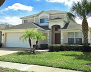 8542 Sunrise Key Drive, Kissimmee image