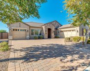 21710 S 222nd Way, Queen Creek image