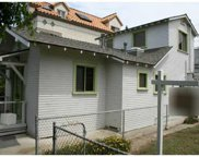 825 Portsmouth Ct, Pacific Beach/Mission Beach image