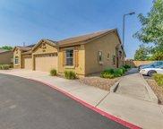 1350 S Greenfield Road Unit #1135, Mesa image