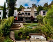 1175 Keller Way, Laguna Beach image