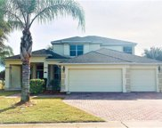 15442 Grand Haven Drive, Clermont image