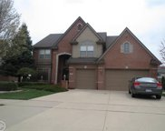 39916 W Offshore Dr, Harrison Twp image