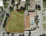 1800 Middle River Dr, Fort Lauderdale image