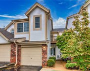 12920 Ray Trog  Court, St Louis image
