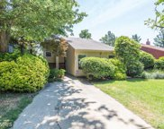 1004 TIMBER CREEK DRIVE, Annapolis image