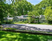 227 Piping Rock  Road, Locust Valley image