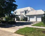 861 Lakeside Drive, North Palm Beach image