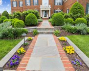 19767 Willowdale   Place, Ashburn image