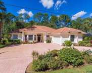 71 Eastwood Drive, Palm Coast image